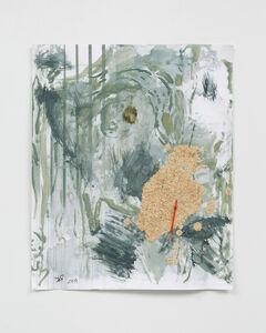 Rosy Keyser, 'El Sistema', 2019