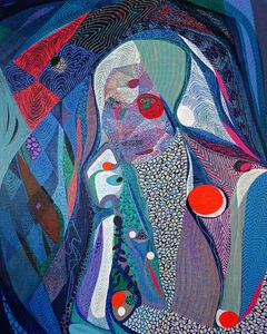 Arie Hellendoorn, 'Module'