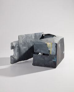 Scott Myles, 'Maps', 2007