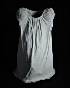Sylvia Tarvet, 'Dance VI'