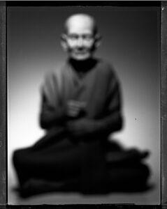 Manit Sriwanichpoom, 'Master 07', 2009