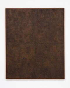 Mira Schendel, 'Untitled', 1962