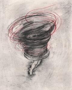 Rita Duffy, 'Spin', 2013