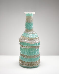 Bernard Heesen, 'bottle', 2013