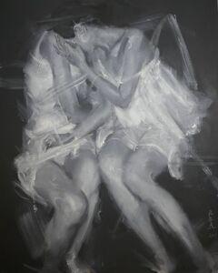 Zhang Haiying, 'Antice Vice', 2007