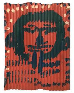 Mary T. Smith, 'Untitled ', ca 1980s