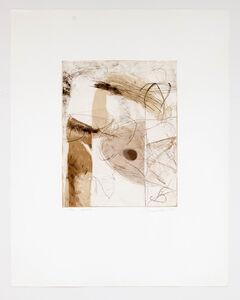 David Kelso, 'Snare', 1985