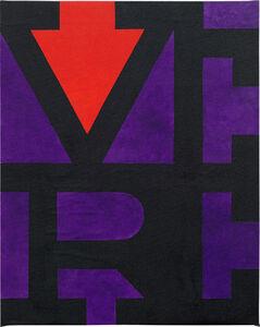 Maurício Nogueira Lima, 'Aprenda a ver', 1993
