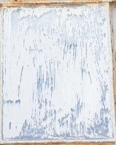 Maura Terese, 'Red, White, and Blue II', 2020