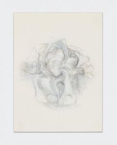 Hedda Sterne, 'Untitled (September 27, 2001)', 2001