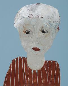Marianne Kolb, 'Portrait No. 29', 2019