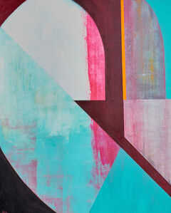 Liane Ricci, 'Indicator', 2020