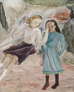 Wang Guan-Jhen, 'Pocket', 2019