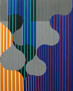 Oli Sihvonen, 'Untitled 003', 1991
