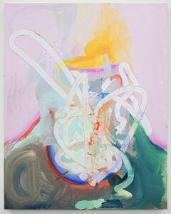 Ilana Savdie, 'Untitled (Bacon)', 2017