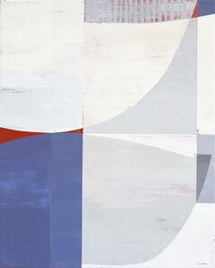 Heny Steinberg, 'Linden', 2019
