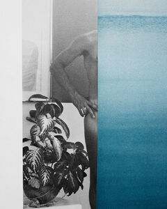 Pacifico Silano, 'Blue Crush ', 2012