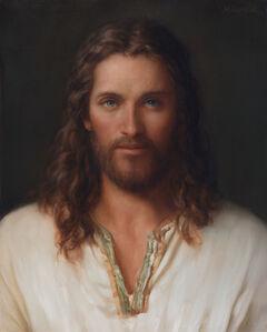 Mark Arian, 'Jesus of Nazareth', 2014
