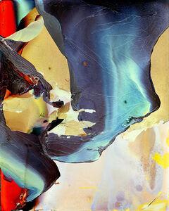Daisuke Yokota, 'Untitled', 2015