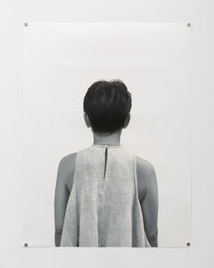 Nona Garcia, 'After Patricia Eustaquio', 2019