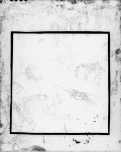 Claire A. Warden, 'No. 24 (White Passing)', 2018