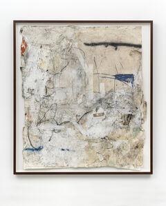 Greg Haberny, 'End', 2018