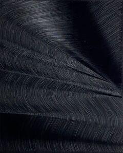 Hamilton Aguiar, 'Optical 20012', 2020