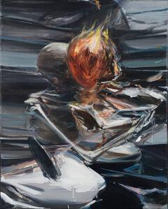 Jia Aili, 'Untitled', 2016
