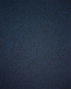 Luigi Boille, 'Untitled', 1971
