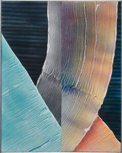 Joe Reihsen, 'Into Me', 2013