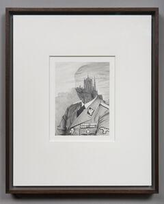 Tom Gallant, 'Reineke Fuchs', 2014