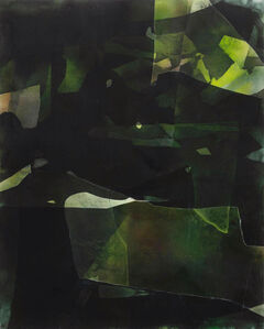 Eric Blum, 'Untitled No. 876', 2019