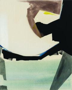 Trevor Kiernander, 'Viewing Point', 2018