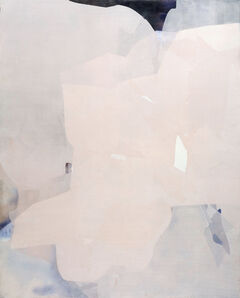 Eric Blum, 'Untitled No. 830', 2019