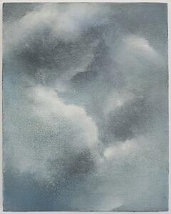 Joe Goode, 'Untitled', 2001