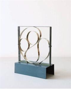Gianni Colombo, 'Struttura Fluida', 1960