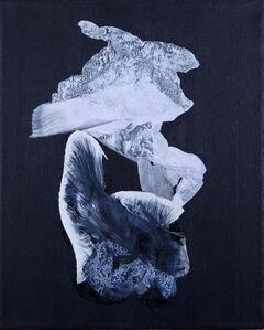 Celia Neubauer, 'S046', 2016