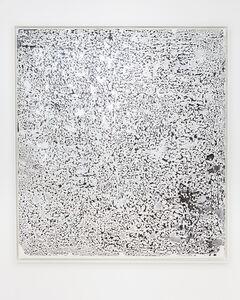 Adrian Tone, 'Untitled #112515', 2015