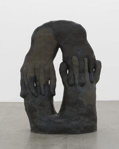 Julia Haft Candell, 'Interlocking Arch', 2019