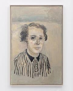 Hannah van Bart, 'Untitled', 2017