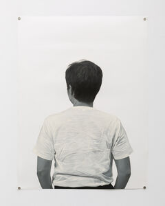 Nona Garcia, 'After Maria Taniguchi ', 2019