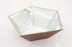 Platonic Coffee Table (Large)