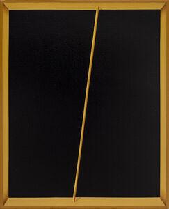 Valdirlei Dias Nunes, 'Sem título [Untitled]', 2020