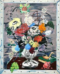 David Price, 'Still Life - December'