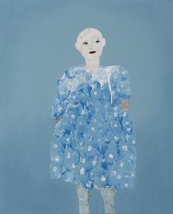 Marianne Kolb, 'Annalise', 2019