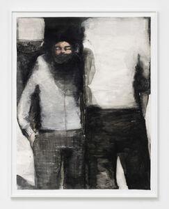 Jean Charles Blais, 'Sans titre / untitled', 2015