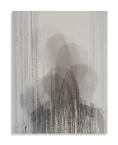 Jonidel Mendoza, 'The Translucent Reflection III', 2015