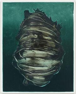 Seth Pick, 'Untitled', 2015