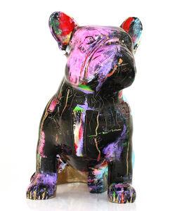 Julien Marinetti, 'Doggy John ', GFA1120