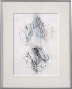 Hedda Sterne, 'Untitled', 1997